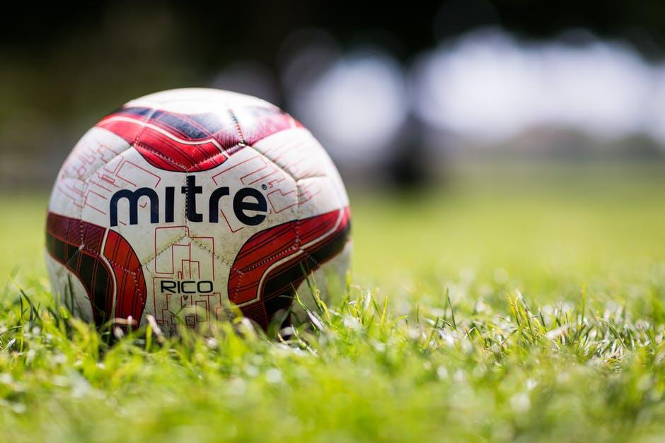 Individuālās un komandas sporta aktivitātes